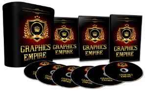 graphics empire a collection of ready made high quality graphics