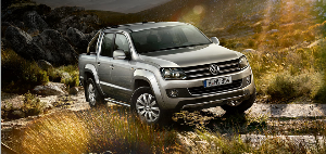 VOLKSWAGEN AMAROK 2.0L 16V BiTDI 132kW/178HP EDC17 - sw# 1037528375  - MOD FILE +40bhp!! | Software | Mapping and GPS