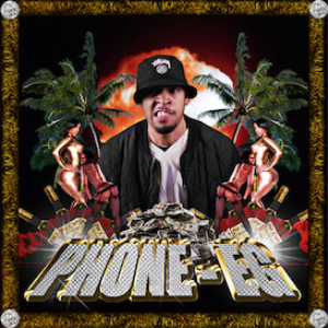 phone-e's revenge ringtone