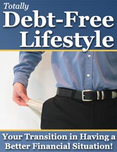 pro-credit-debt