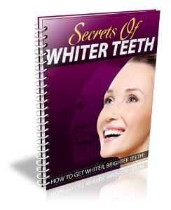 pro-teeth-white