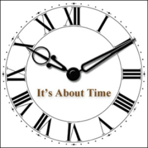 It's About Time - Primary School Musical | Music | Children