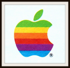 Apple Computers Magazine Ads Package | Photos and Images | Technology