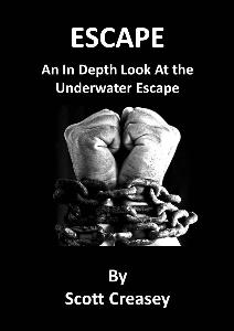 Escape | eBooks | Entertainment