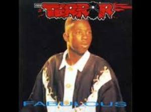 Terror Fabulous Best Of 90s Juggling Mix By Djeasy | Music | Reggae