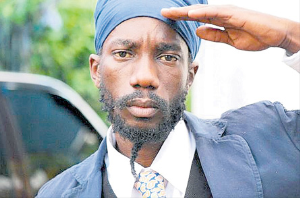 Sizzla Best Of Greatest Hits{Conscious Vibes} Mix By Djeasy | Software | Business | Other