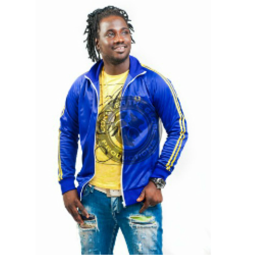 First Additional product image for - I Octane Dancehall ShowDown Mix By Djeasy