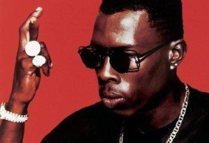 Shabba Ranks The Veteran  late 80s - 90s Juggling Mix By Djeasy | Music | Reggae
