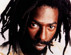 Buju Banton Culture & Lovers Mix Mix By Djeasy | Music | Reggae