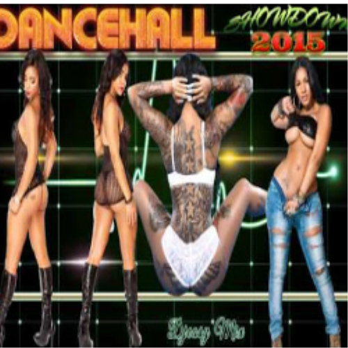 First Additional product image for - New Dancehall ShowDown {MAY 2015} Vybz kartel,Mavado,Alkaline,Beenie,Popcaan,,Demarco,I octane++ djeasy