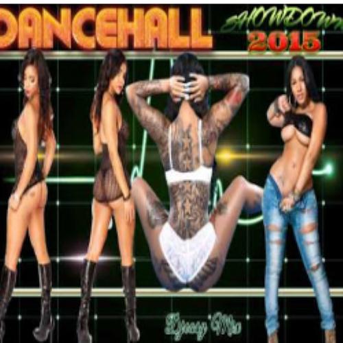 First Additional product image for - New Dancehall ShowDown {MAY 2015} Vybz kartel,Mavado,Alkaline,Beenie,Popcaan,,Demarco,I octane++ djeasy
