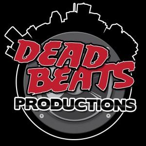 DaynightPre | Music | Rap and Hip-Hop