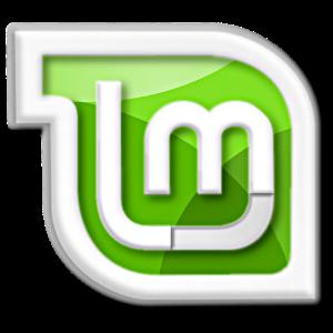linux mint 17.1 cinnamon 32-bit