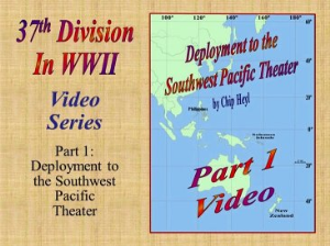 Part 1 - Deployment | Movies and Videos | Documentary
