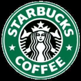 STARBUCKS Cafe *SECRET RECIPES* ~ COFFEE, PASTRY, SAUCES | eBooks | Food and Cooking
