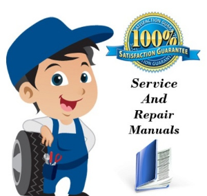 komatsu pc10-3 hydraulic excavator service shop repair manual
