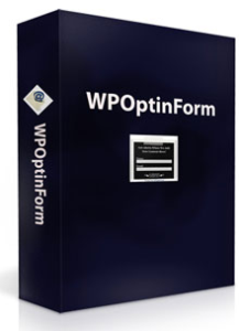 wordpress opt-in form plugin
