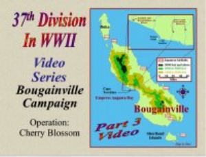 Part 3 - Bougainvile Campaign | Movies and Videos | Documentary