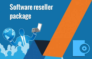 25 reseller scripts re seller scripts