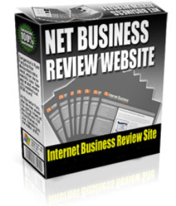 internet business review site