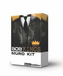 808 kings