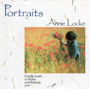 Portraits by Annie Locke | Music | Instrumental