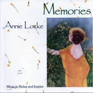 Memories by Annie Locke | Music | Classical