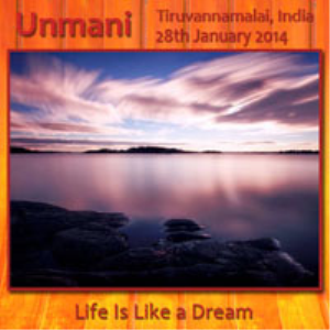 Life Is Like A Dream | Audio Books | Religion and Spirituality
