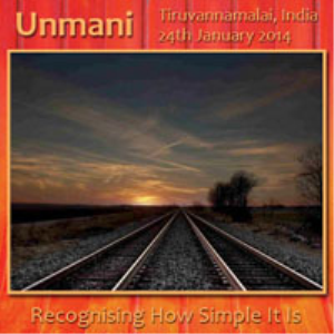 Recognising How Simple It Is | Audio Books | Religion and Spirituality