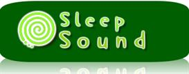 Sleep Sound-Hypnosis and Binaural Audio for sleep