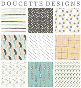 freshtastic background patterns kit