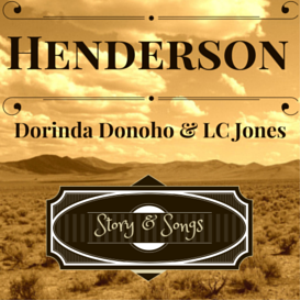 henderson story & songs (pc)