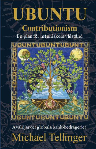 UBUNTU eBook - SWEDISH version | eBooks | Other