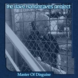 master of disguise album in mp3 format