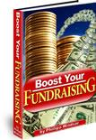 Ultimate Fundraising Guide | eBooks | Business and Money
