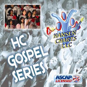Oh Happy Day for SATB Choir, Solo & Rhythm | Music | Gospel and Spiritual