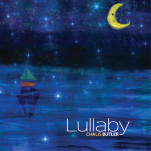 lullaby (digital music download)