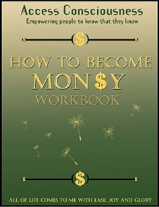 How to become money workbook call | Audio Books | Podcasts