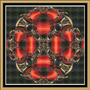 wild world of fractals 02