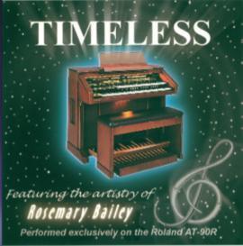 Gypsy Medley | Music | Instrumental