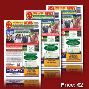 midleton news may 13th 2015