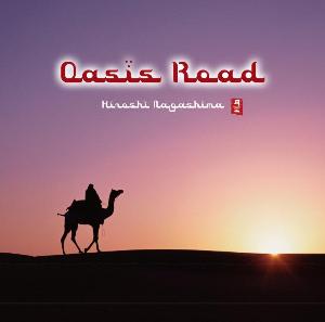 Oasis Road/Hiroshi Nagashima | Music | New Age