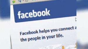facebook cracker python 2015