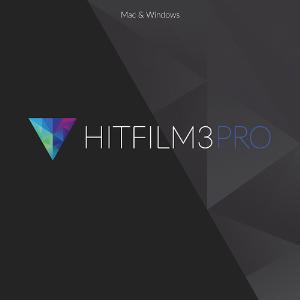 fxhome hitfilm 3 pro 3.1.4016.38036 (x64) [h4ckus] [glodls]