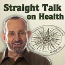 Straight Talk on Health - Volume 2 - May 2015 | Audio Books | Health and Well Being