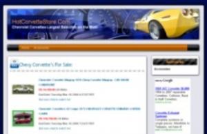 ebay affiliate stores to build