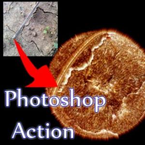 photoshop action file