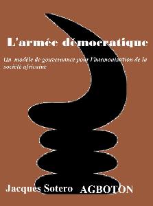 l'armée démocratique
