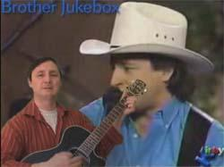 Learn to play Brother Jukebox by Mark Chesnutt | Movies and Videos | Educational