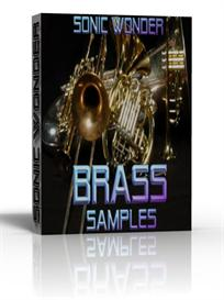 Brass - Horn Collection  -  Wave Samples - | Music | Soundbanks
